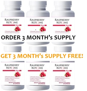 3-months-supply-raspberry-ketone