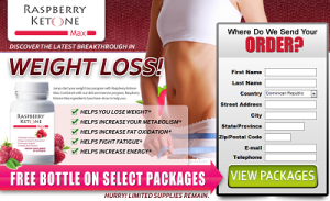 raspberry-ketone-official-website