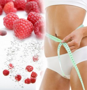 raspberry-weight-loss