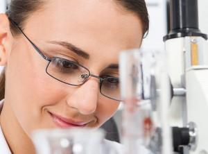 provillus clinical trials