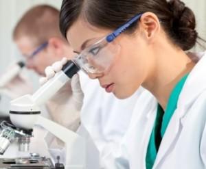 Venapro Clinica Studies