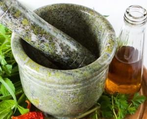 Venapro Natural Ingredients
