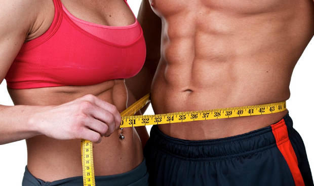 Phentermine Review: All You Need To Know