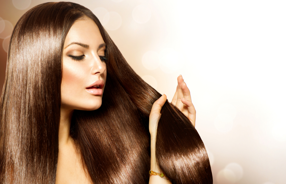 Proven Tips to Make Your Hair Grow Faster