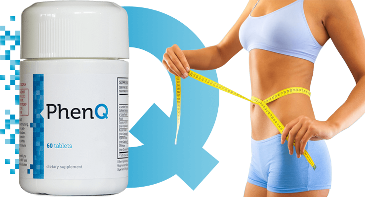 Review of PhenQ Weight Loss Pill