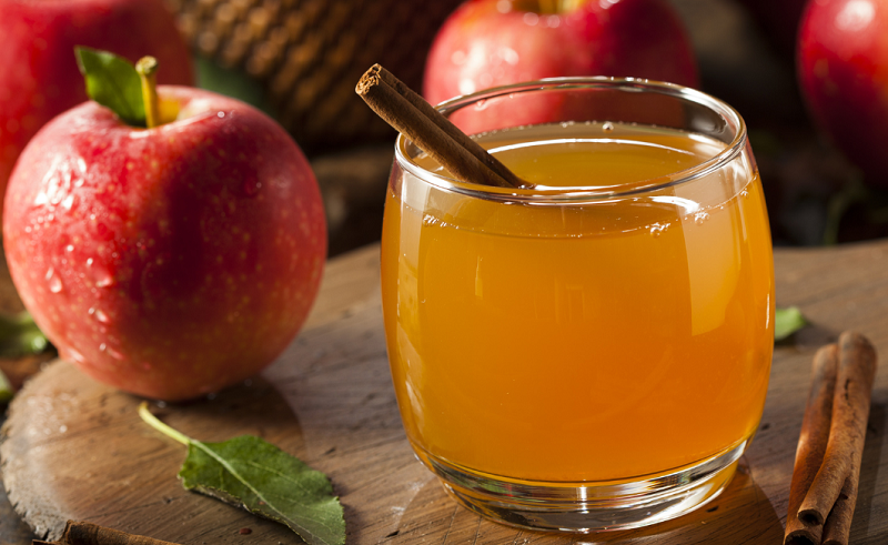 Apples: All You Need to Know