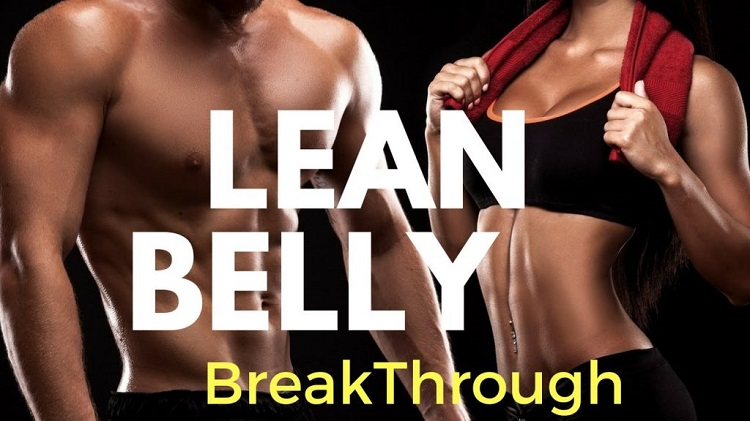 The Lean Belly Breakthrough Reviews & Feedback of Real Users