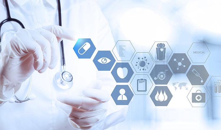 VigRX Plus Clinical Trials & University Studies