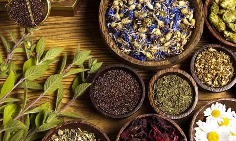 Natural Ingredients Inside VigRX Plus