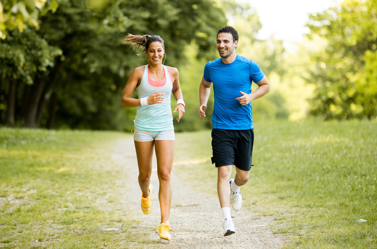 The Importance of Exercising to Lose Weight